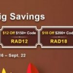 Group logo of Up to $18 Discount for RuneScape Gold for Sale & More Offered on RSorder this Autumn