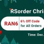 Group logo of Merry Christmas! Time to Get Runescape 2007 Gold with 6% Off on RSorder Now