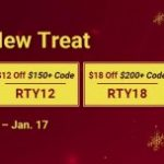 Group logo of RSorder New Year Treat: Up to $18 Coupons for 2007 Runescape Gold to Enjoy with Ease